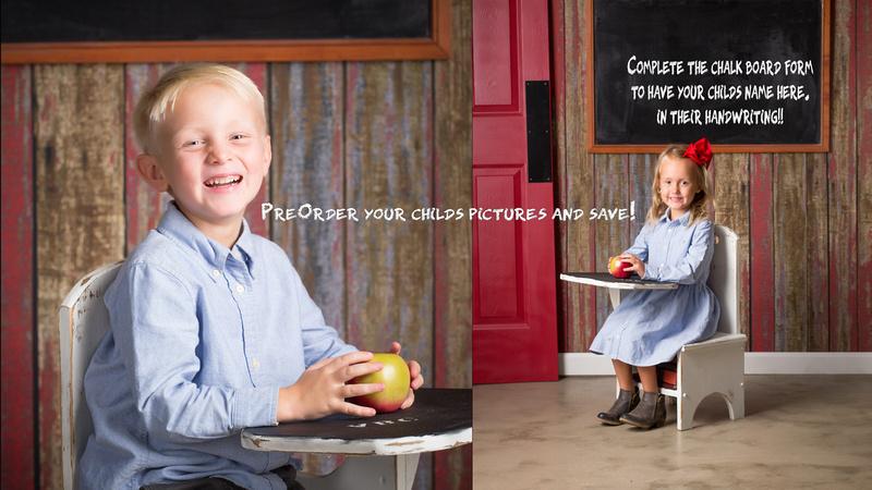 2020Preschool Fall background image